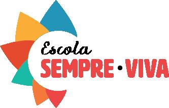 Escola Sempre-Viva: educação centrada na ciência, na cultura e na arte.